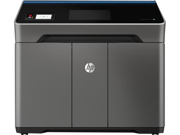 6a8ccf52cf60182d668cd844ffd9b95919e2c0ca_HP_Jet_Fusion_580_3D_Printer.jpg
