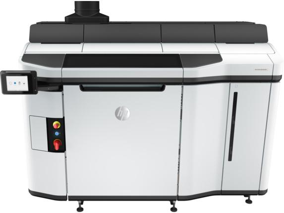 6bedf49e28a3bb9d3db8175724f69dca0e0301b9_HP_Jet_Fusion_5200_3D_Printer-1.jpg